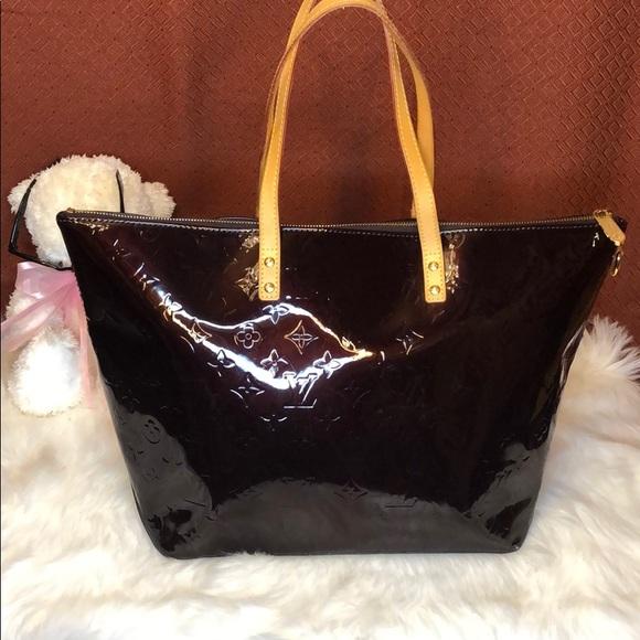 Louis Vuitton Handbags - Authentic✅